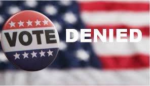 57,166 Nevadan's will not be able to vote for their representative in the 2016 election.